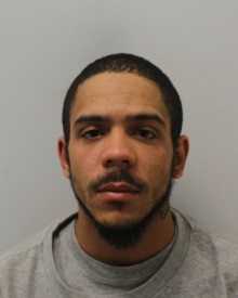 Man guilty of GBH and violent robbery in Dulwich