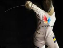 Två studentidrottare från Jönköping till Universiaden i Korea – studentidrottens motsvarighet till ett olympiskt spel