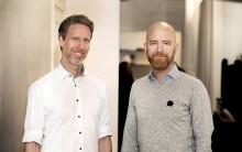 Jörgen Lindqvist ny partner på Greatness PR