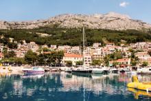 Ving satsar på minisemester till Kroatien