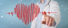 Ny studie visar: Apixaban är effektiv vid behandling av blodproppar i ben och lunga