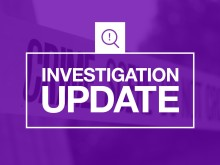 Operation Experience: Southampton murder investigation update