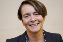 Nordiskt samarbete ger unika fördelar för transportstrategi