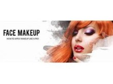 Korea Face Make-up Market Expected to Witness a Sustainable Growth over 2018 - QY Research