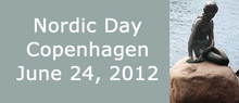 Nordic Day 2012: Early childhood interventions - attractive and effective?
