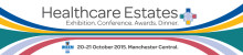 Healthcare Estates Exhibition and IHEEM Annual Conference
