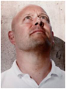 Oskar Kotsalainen
