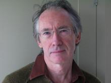 Författarscenen firar 10 år med Ian McEwan