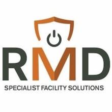 RMD chosen for NEUPC Data Centre framework