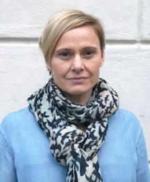 Debattartikel - vårdvalen i fysioterapi har minskat valfriheten i Stockholm