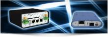 Krönika: Vägen från GPRS till 4G inom M2M