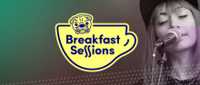 Dajana - Dumb | Record Union Breakfast Sessions