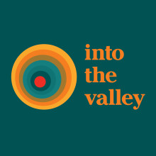 Den elektroniska musikfestivalen Into the Valley följer upp sommarens succé och arrangerar festivalen även 2016