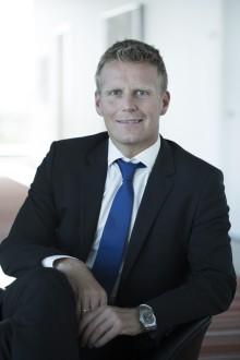 Danske små og mellemstore virksomheder beskattes hårdere end hovedparten af deres europæiske konkurrenter