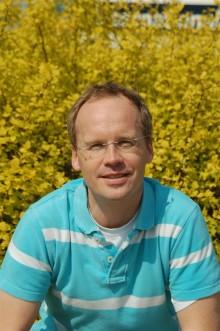 Michael Wilde
