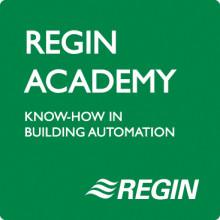 Anmäl dig till Regins energiutbildning!