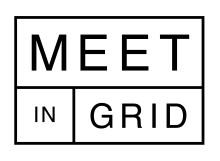 Rektorsakademien Utveckling byter namn till Meet In Grid