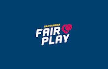 Vinnarlagen klara i Pantamera Fair Play