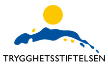 Sveriges statsanställda kan fortsätta välja FEI