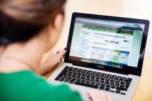Nordic MedTest underlättar införandet av nationell e-tjänst