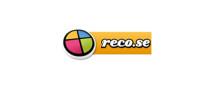 Tight team från Citerus utvecklar tilläggsprodukt till Reco.se