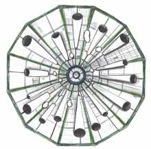 KLINT præsenterer UrKlang i Spil - en visuel koncertforestilling med inspiration i Stevns Klint