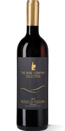 The Wine Company guidar: Så matchar du vinet till julbordet