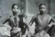 Devadasi: Behovet for normbrytere og kjønn som analytisk kategori