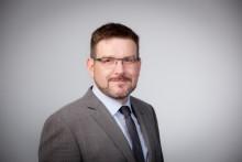 Thomas Krause-Czeranka neuer Verlagsleiter bei FeuerTRUTZ Network