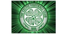 ICYOU släpper sitt första mobilspel med Celtic FC