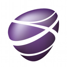 Empower signs a long-term frame agreement with TeliaSonera