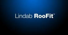 Verdenspremiære for Lindab RooFit - et komplett takkonsept