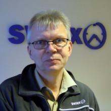 Per-Göran Åström
