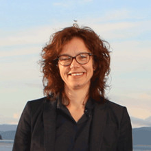 Tanja Rask Elbæk