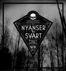 Bringer norsk black metal inn i varmen