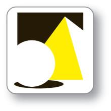 Uppdaterad app från Weber med maskinfilmer och beräkningsprogram