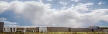 Continentalin Kalugan tehtaan renkaat valmistuvat uusimmalla tuotantoteknologialla