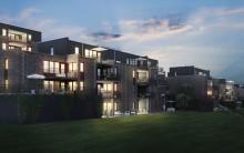 69 lägenheter kvar i brf Torpaterrassen i Björkekärr – släpps nu till allmänheten