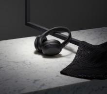 Sunet mai bogat cu noile căști Sony h.ear și noul Walkman® compatibil cu activități de streaming