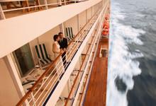Kryssningsbloggen från Tour Pacific håller koll på kryssningsvärlden!