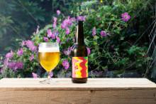 Happy Tammsvik lanserar egen hantverksöl - En Roligare Lager