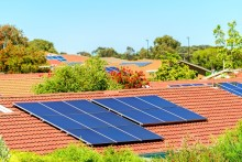 Allt du behöver veta om solceller till ditt hus