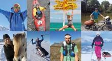Årets äventyrare 2016 - här är nomineringarna