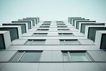 Ny utredning avseende översiktsplaner och kommuners möjlighet att reglera bostadsmarknaden — problematiskt ur ett EU-perspektiv?