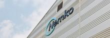 Nemko forbedrer sine ledelsesprocesser med et HR-system fra CatalystOne