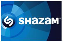 Hachette Livre signe un partenariat avec Shazam