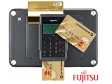 Fujitsu lanserer kasseløsninger og nettbrett for enklere betaling i butikk