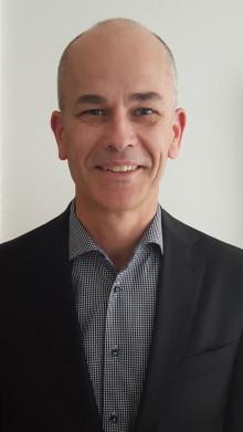 Armatec AB utvecklar affären inom Fastighetsautomation och rekryterar ny Försäljningschef Sverige