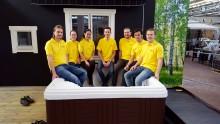 Skånska Byggvaror öppnar ny butik i Uppsala och ökar tillgängligheten i mellansverige