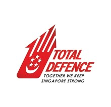 Asia PR Werkz appointed for TOTAL DEFENCE 2016